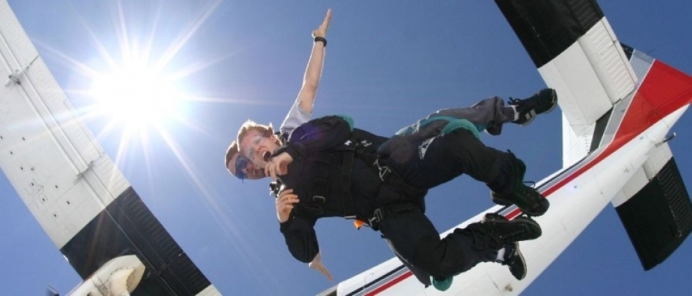 welcome to skydiving-locations.com