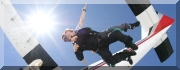 Find local USA skydiving locations