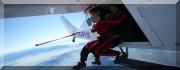 Skydiving FAQ