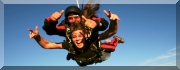 find skydiving gift certificates