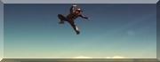 Breathtaking Skydiving Videos